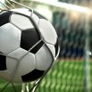 pushinka_futbol_vorota_myach_setka_81242_2560x1600.jpg